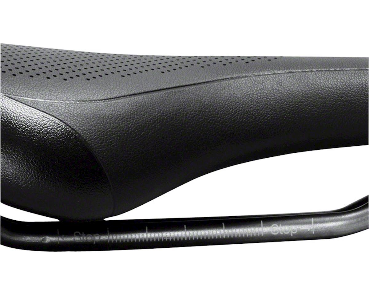 Image 6 for Ergon SMC4 Comp Gel Saddle (Black) (145mm)