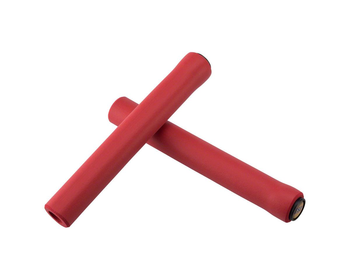 "Esi Grips ESI XXL 8.25"" Chunky Grips (Red)"