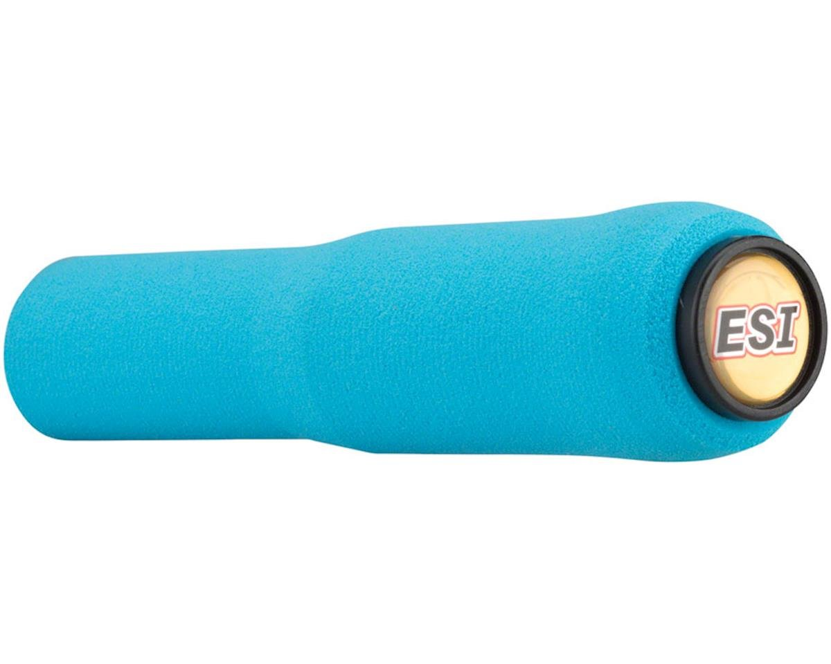 Esi Grips ESI Fit SG Grips (Aqua)