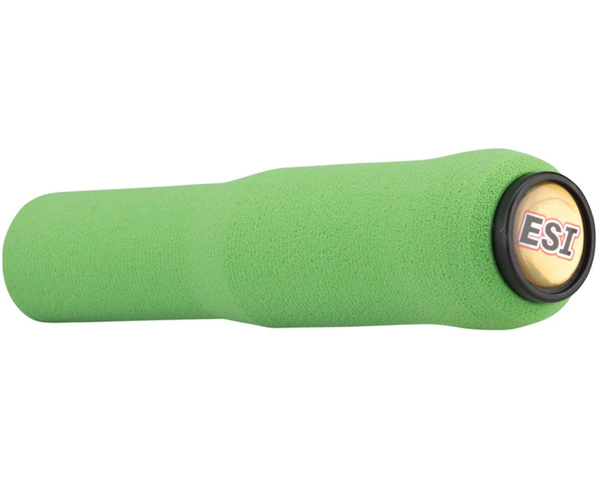 ESI Grips ESI Fit SG Grips (Green)