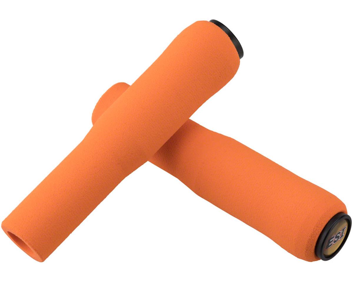 ESI Grips ESI Fit SG Grips (Orange)