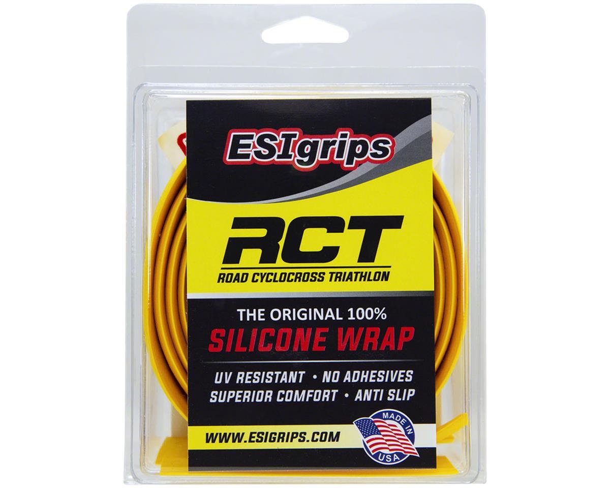 Esi Grips ESI RCT Wrap (Yellow)