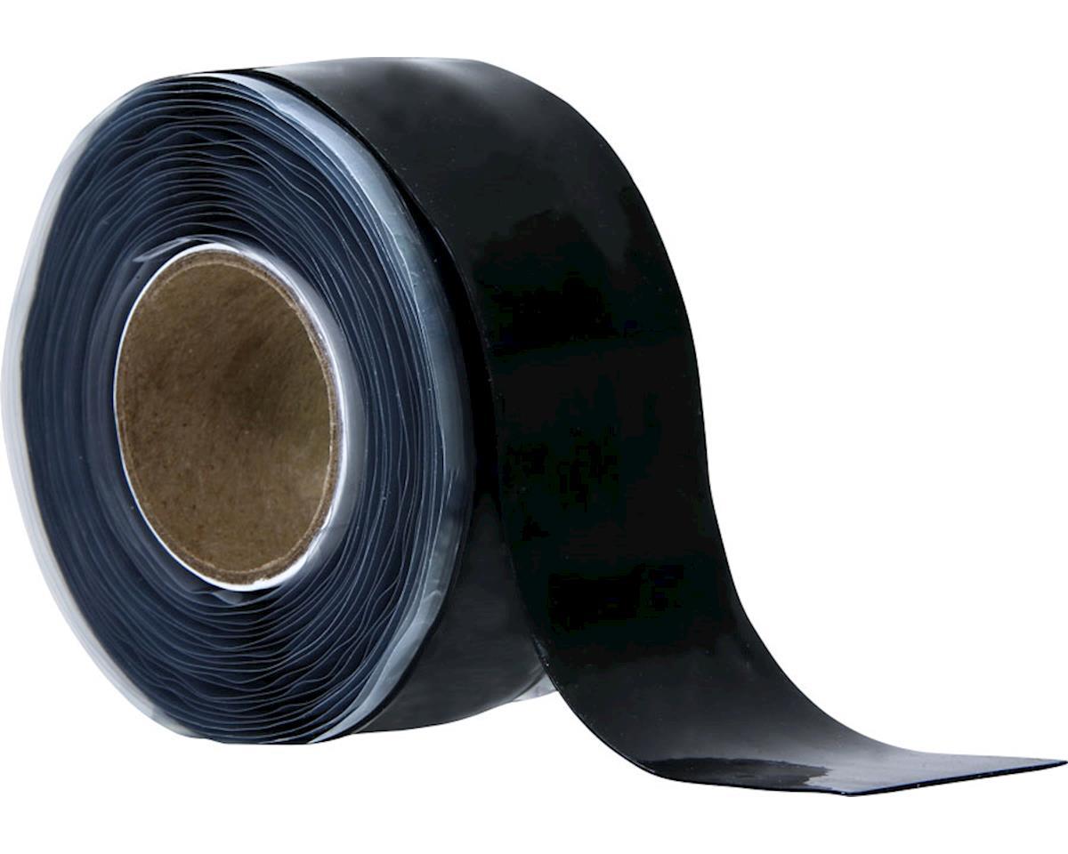 ESI Grips ESI Silicone Tape Roll (Black) (10')