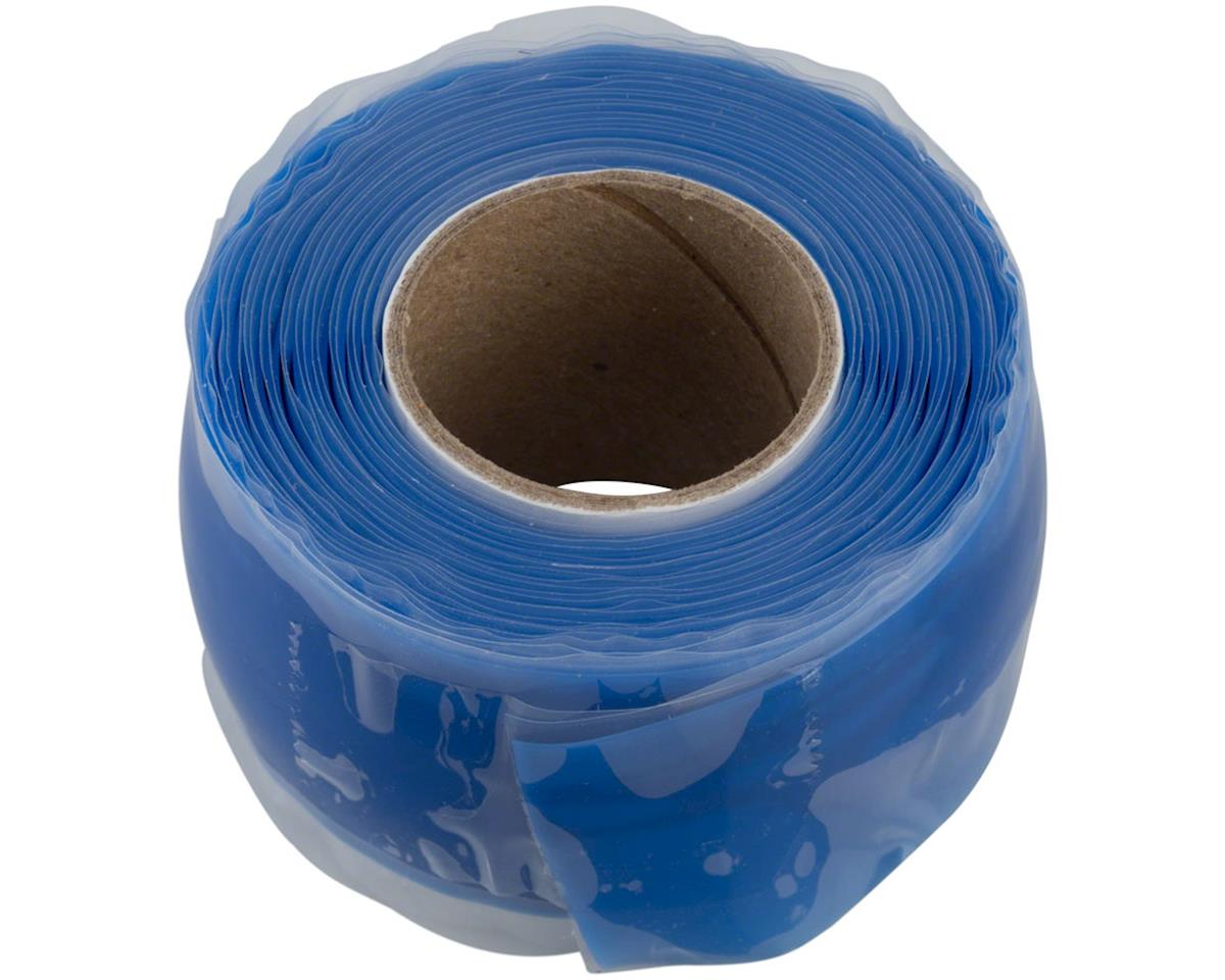 Esi Grips ESI Silicone Tape Roll (Blue) (10')