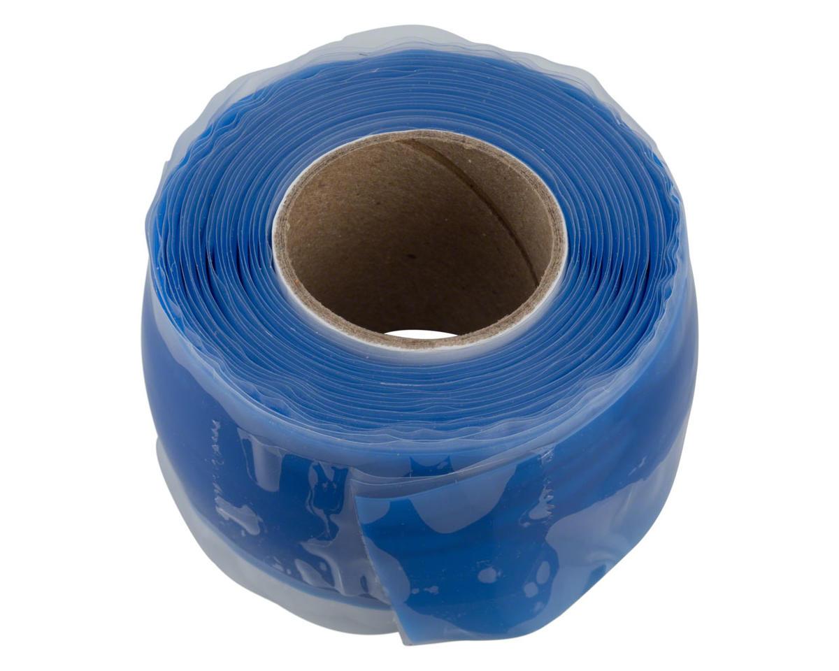 Esi Grips ESI Silicone Tape Roll (Blue) (10')