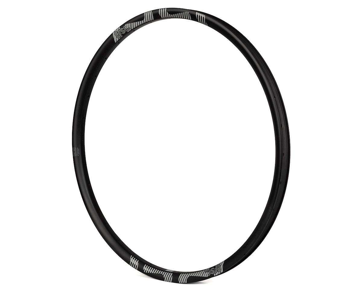 "E*Thirteen TRS Race Carbon Rim (Black) (29"") (32H)"