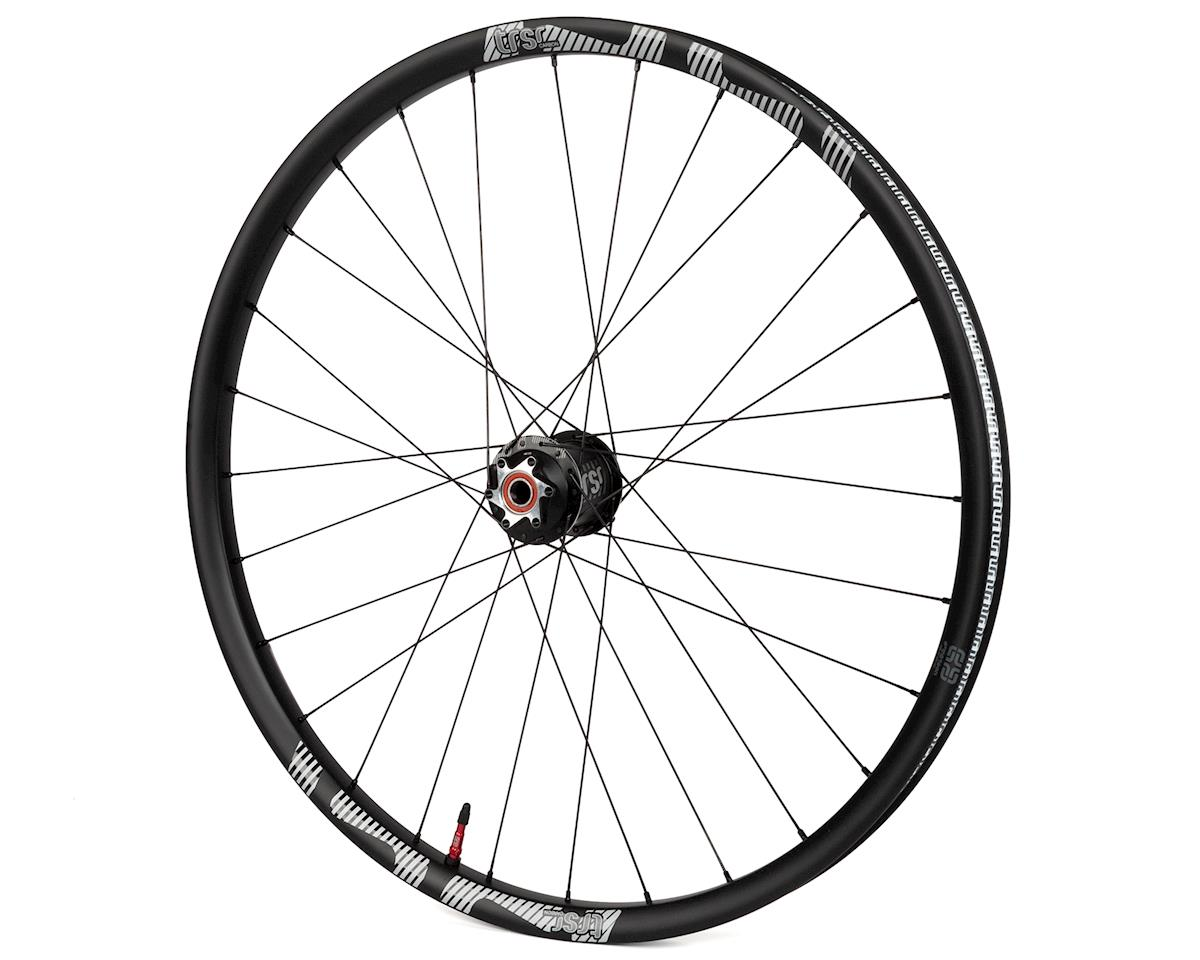 "E*Thirteen TRS Carbon Rear Wheel (27.5"") (12x148) 