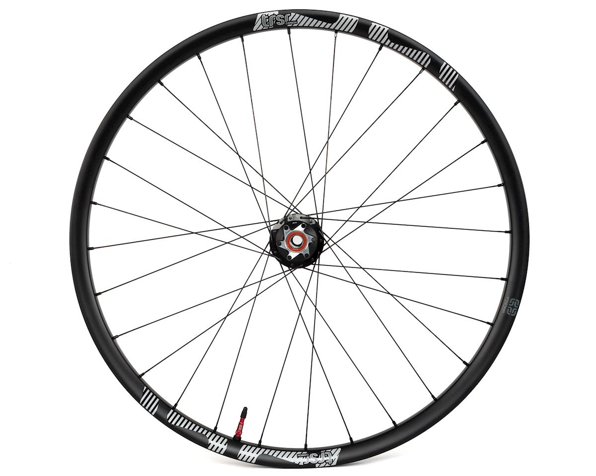 """Image 2 for E*Thirteen TRS Carbon Rear Wheel (27.5"""") (12x148)"""