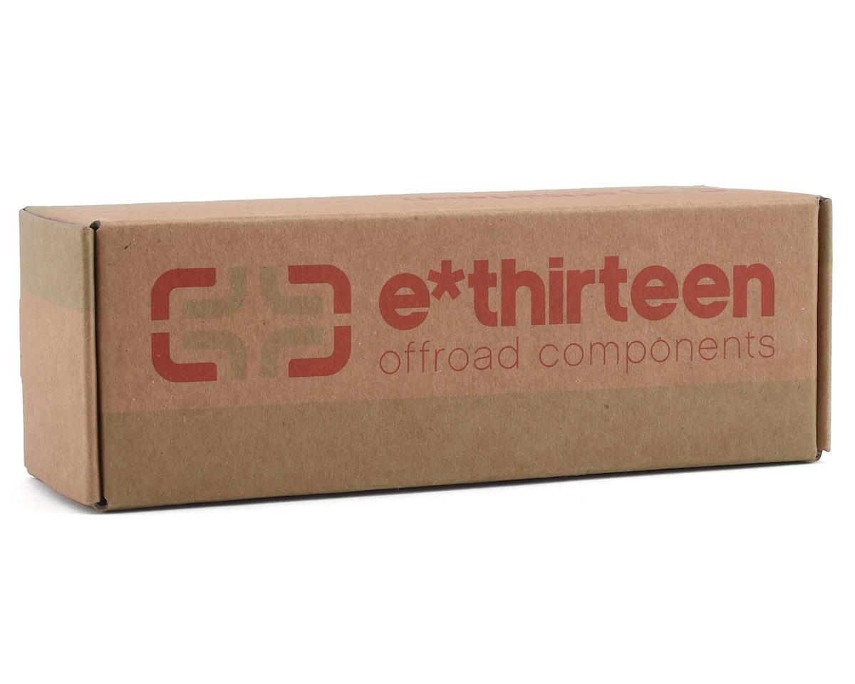 E*Thirteen BSA Threaded Bottom Bracket (24mm Spindle)