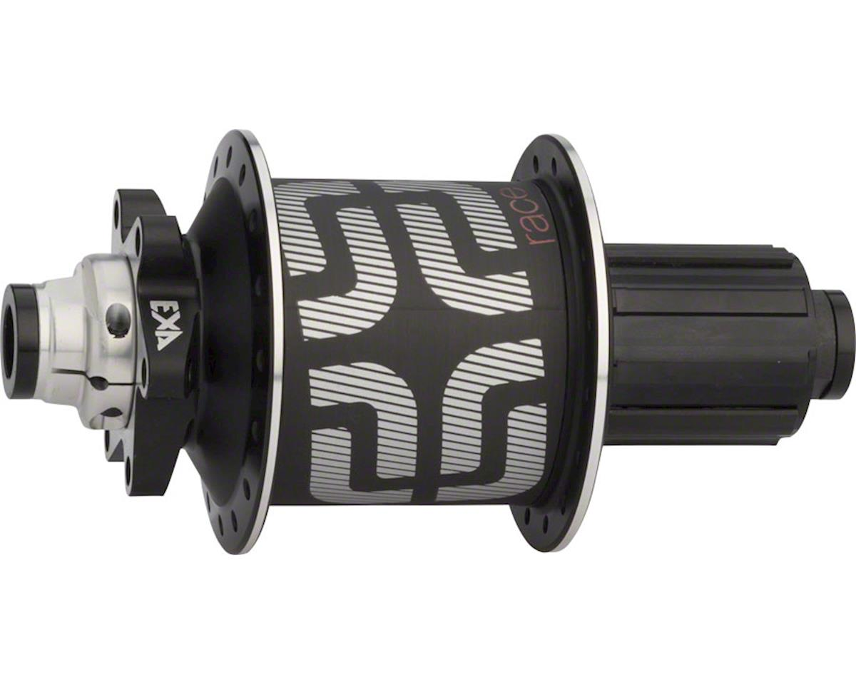 E*Thirteen TRSr Mountain 32 Hole Hub (Black) (Rear) (6-Bolt) (12x142/QR)