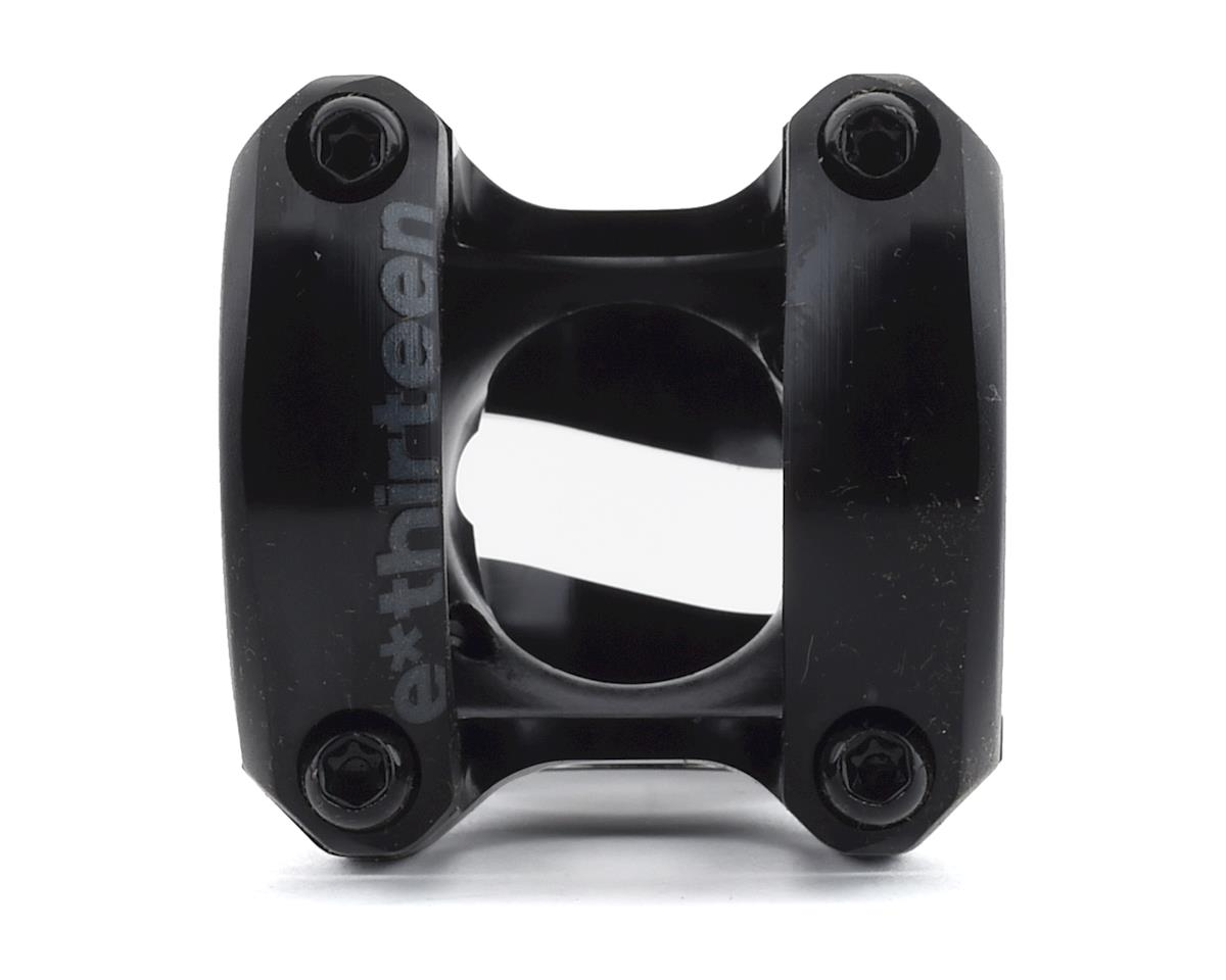 E*Thirteen Plus 35 Stem (Black) (50mm)