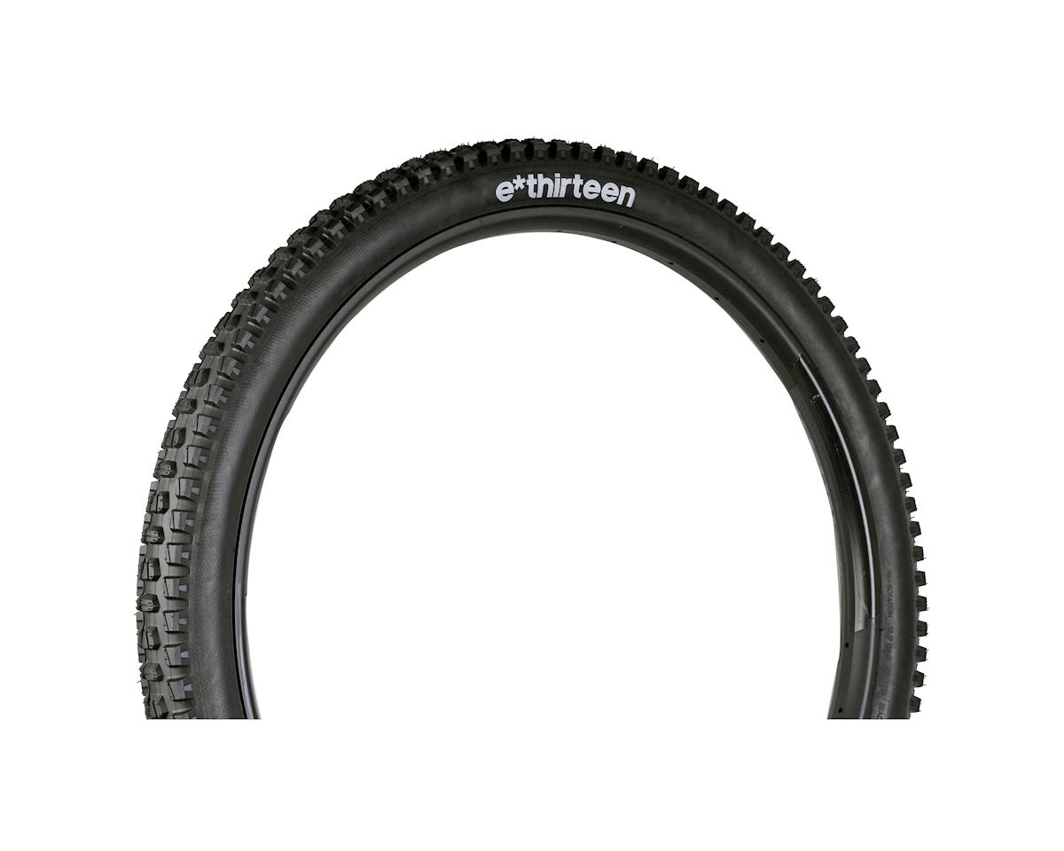 E*Thirteen LG1 Plus All-Terrain Tire (Plus Compound) (27.5 x 2.4)