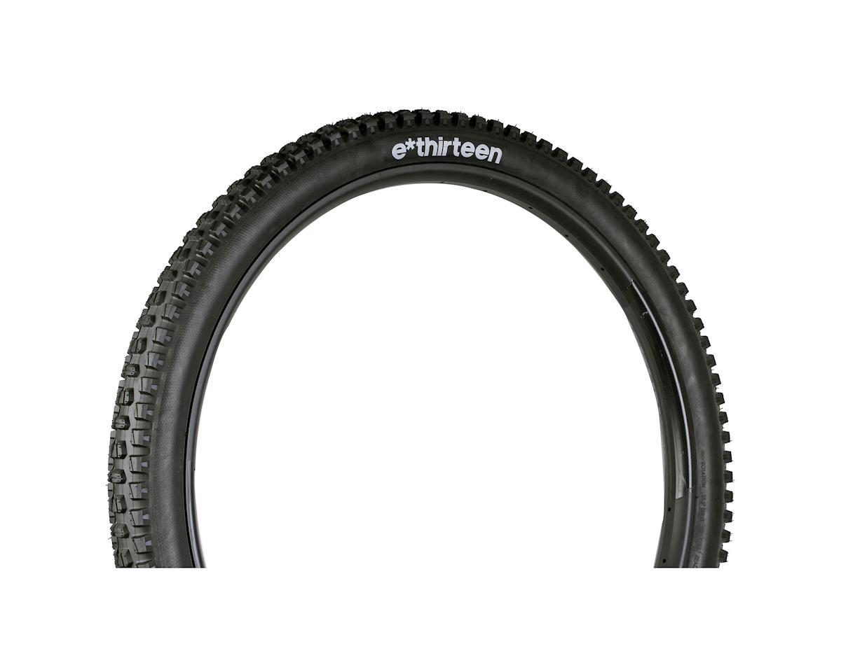 E*Thirteen LG1 Plus All-Terrain Tire (Plus Compound) (27.5 x 2.4)