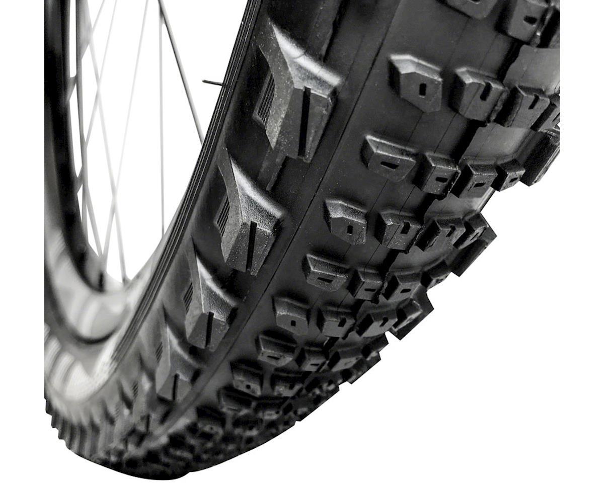 E*Thirteen LG1 Race Semi-Slick Enduro Tire (72tpi) (27.5 x 2.35)