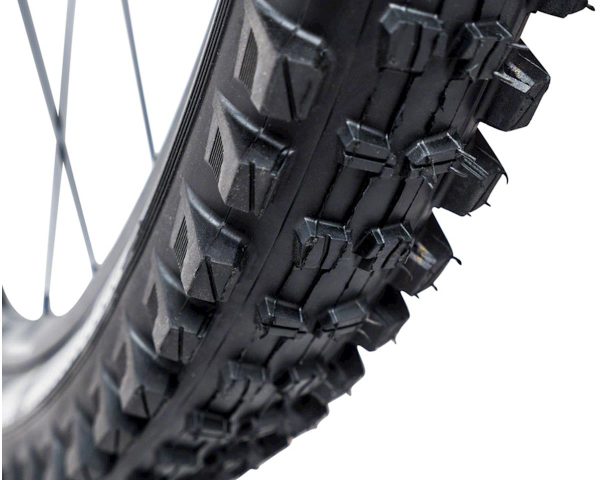 E*Thirteen TRS Plus Tire, 29 x 2.35,  Apex Reinforced Casing, Black, Tubeless Co