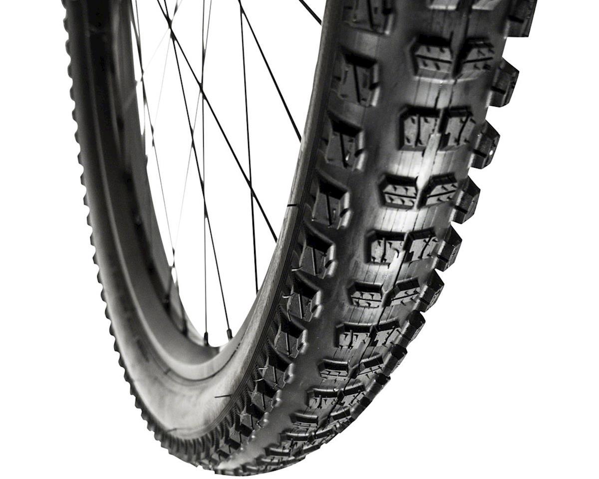 E*Thirteen TRS Plus All-Terrain Single Ply Tire (29 x 2.4)