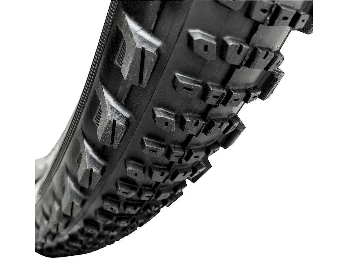 E*Thirteen LG1 Race Semi-Slick Trail Tire (120tpi) (27.5 x 2.35)