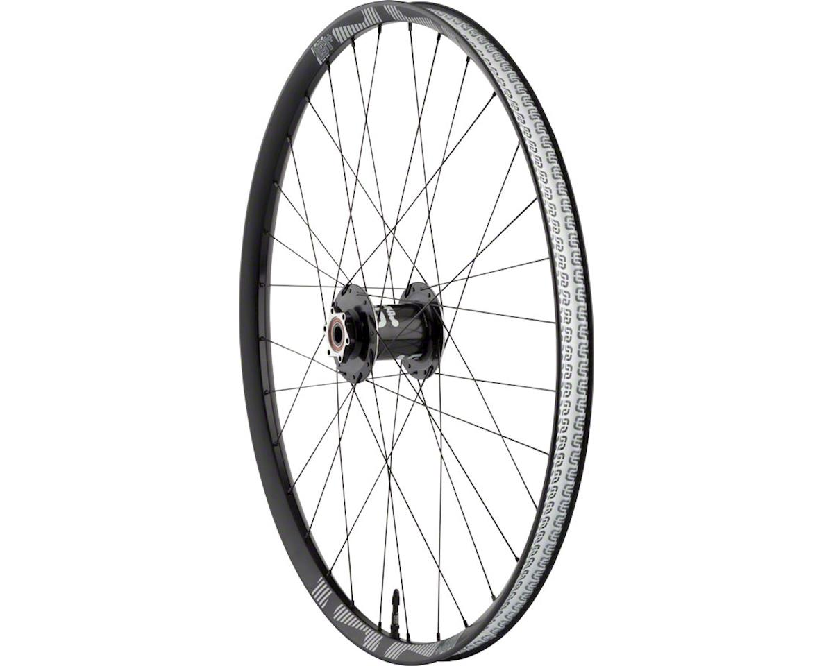 "E*Thirteen LG1+ Tubeless Mountain Wheel (Black) (Rear) (27.5"") (12x157)"