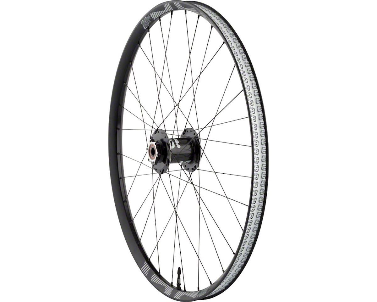 "E*Thirteen LG1+ Tubeless Mountain Wheel (Black) (Rear) (27.5"") (12x157) 