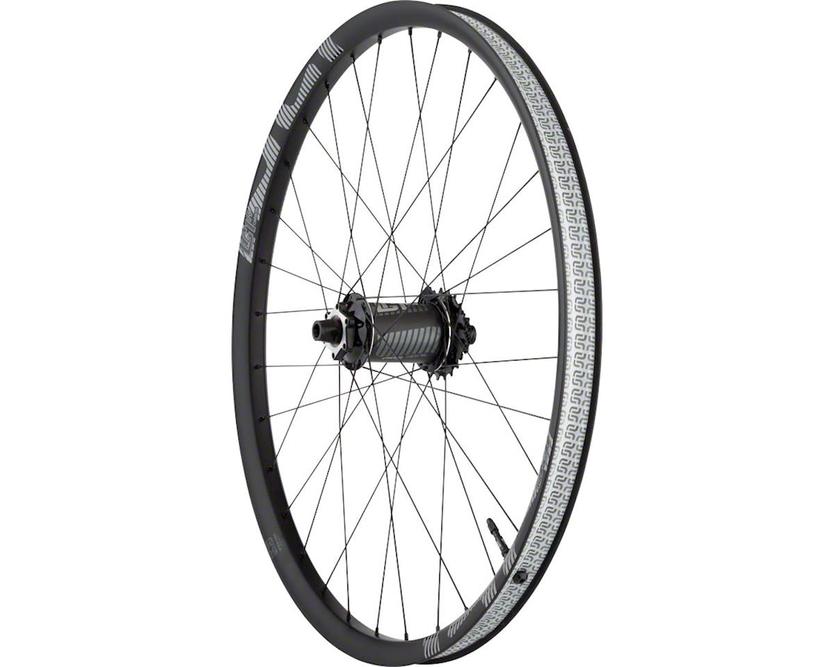 "E*Thirteen LG1r 31mm Tubeless Mountain Wheel (Black) (Rear) (27.5"") (12x150/157)"