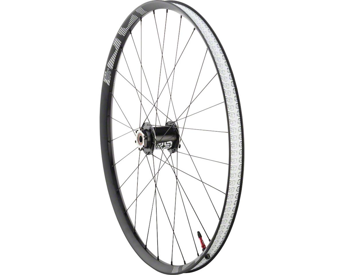 "E*Thirteen TRS+ Tubeless Mountain Wheel (Black) (Rear) (27.5"") (12x148)"