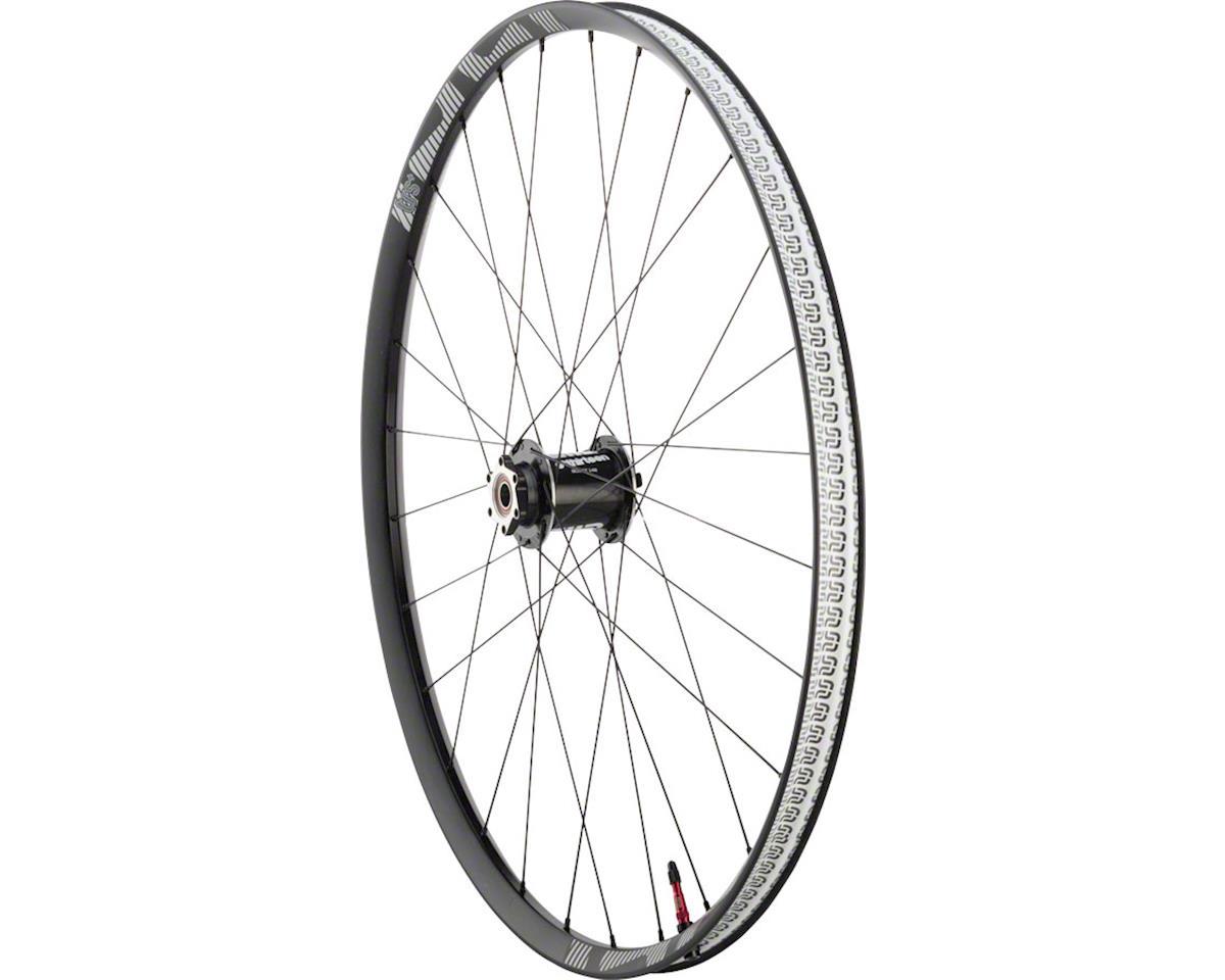 "TRS+ Tubeless Mountain Wheel (Black) (Rear) (29"") (12x148)"