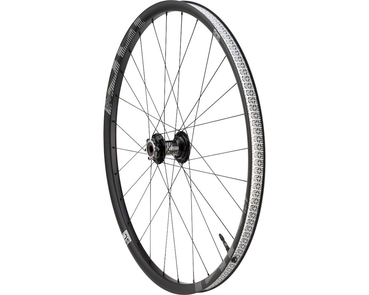 "TRSr SL Tubeless Mountain Wheel (Black) (Rear) (29"") (12x148)"