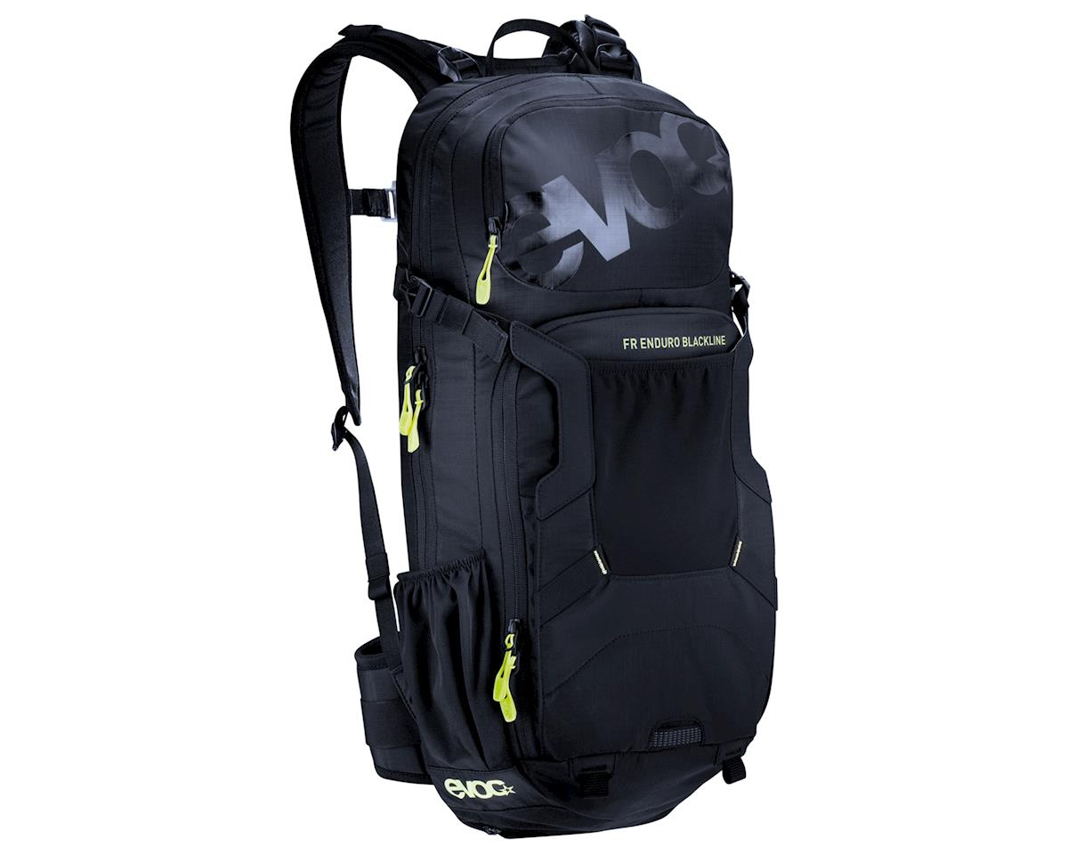 EVOC FR Enduro Blackline Protector 16L Backpack
