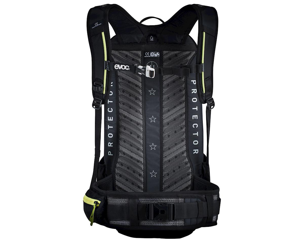 Image 2 for EVOC FR Enduro Blackline Protector 16L Backpack