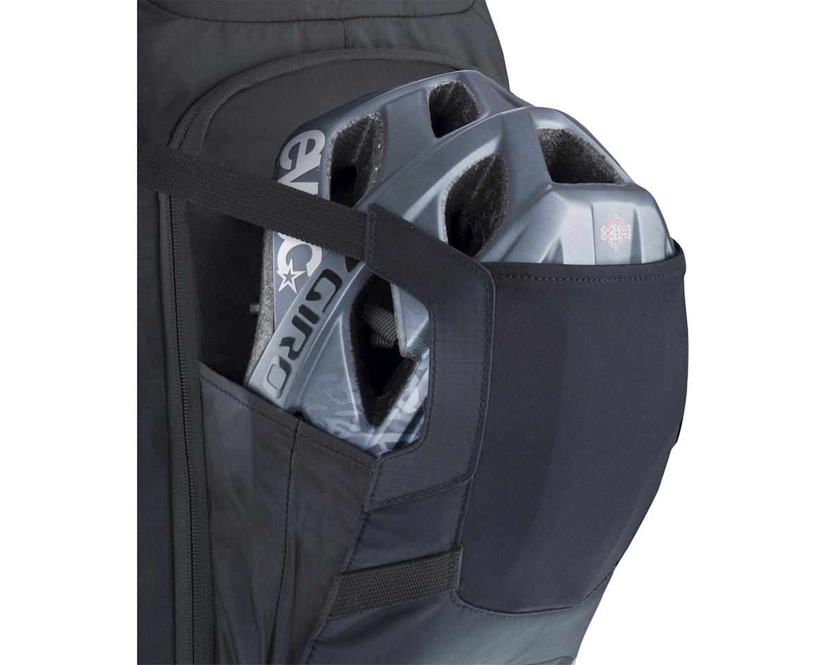 Image 3 for EVOC FR Enduro Blackline Protector 16L Backpack