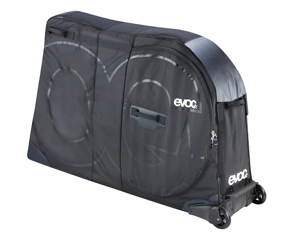 EVOC Bike Travel Bag (Black)
