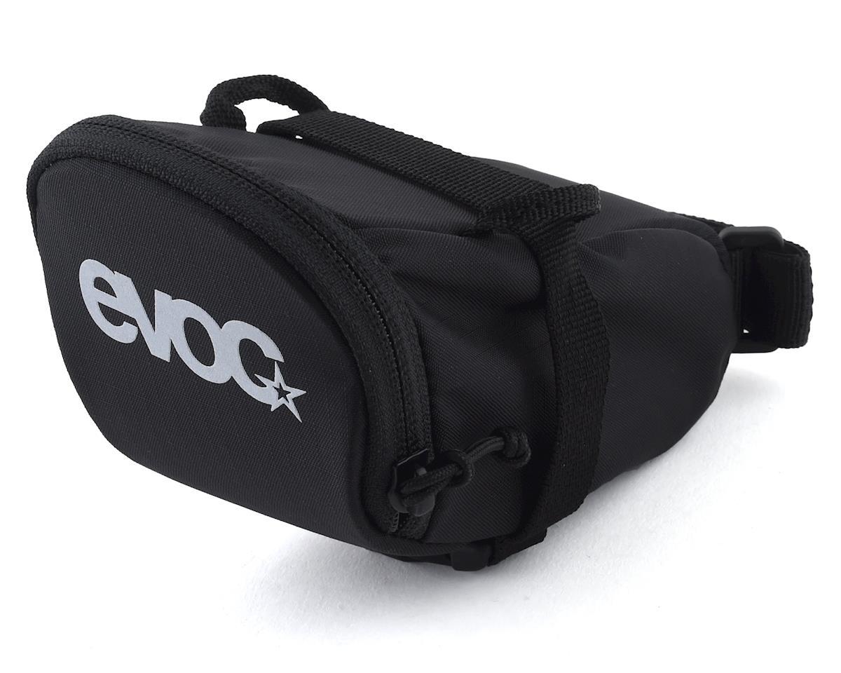 EVOC Saddle bag M Black