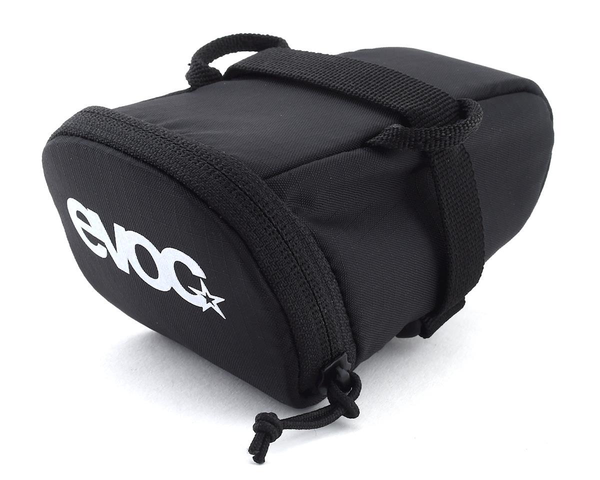 EVOC Seat Bag (Black) (S)