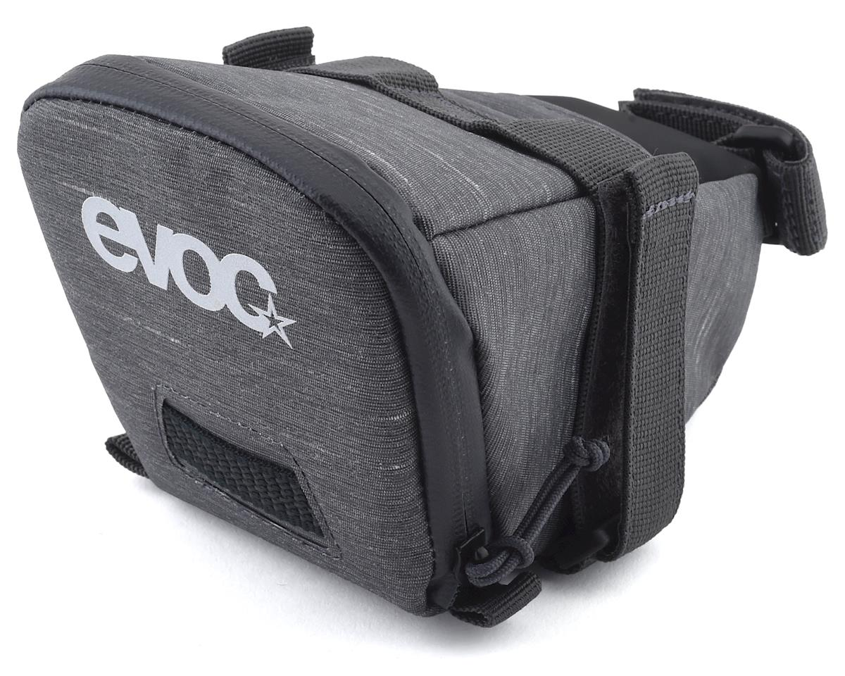 EVOC Tour Seat Bag (Grey)
