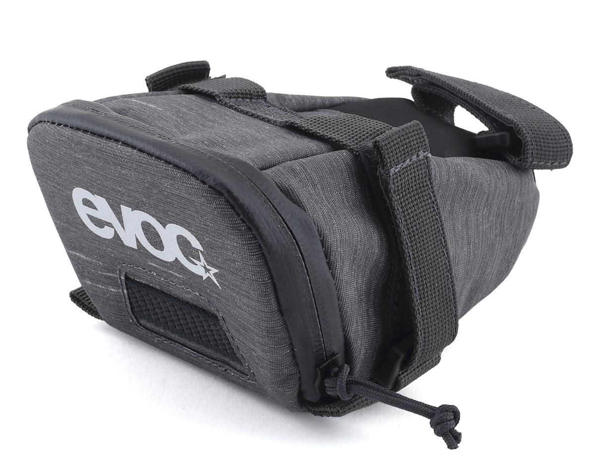 EVOC Tour Saddle Bag (Grey) (M)