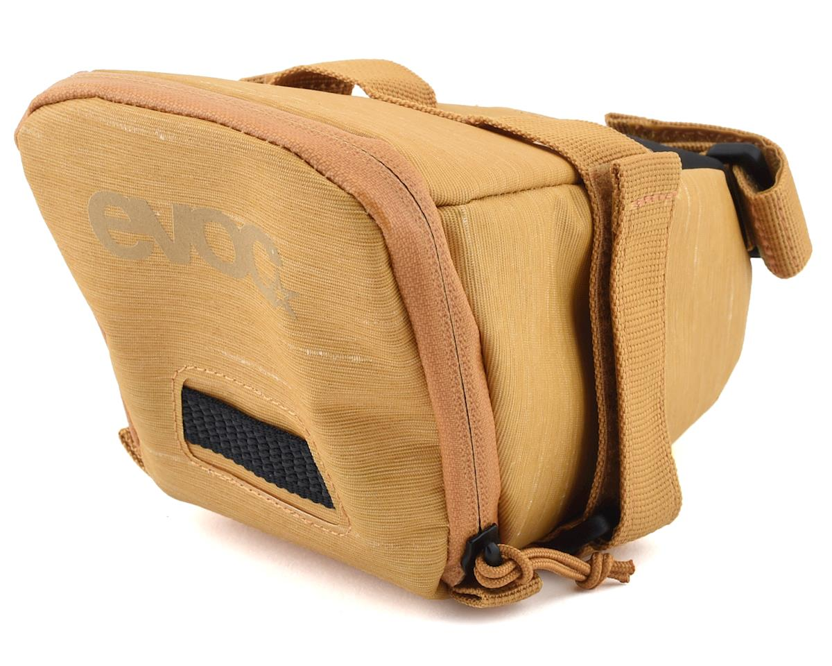 EVOC Tour Saddle Bag (Loam)