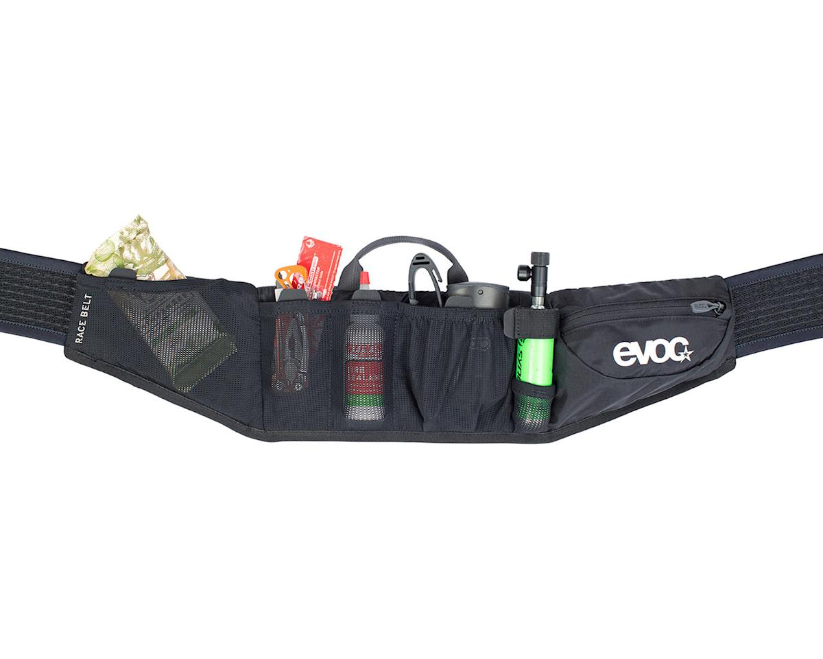 EVOC Race Belt (Black)