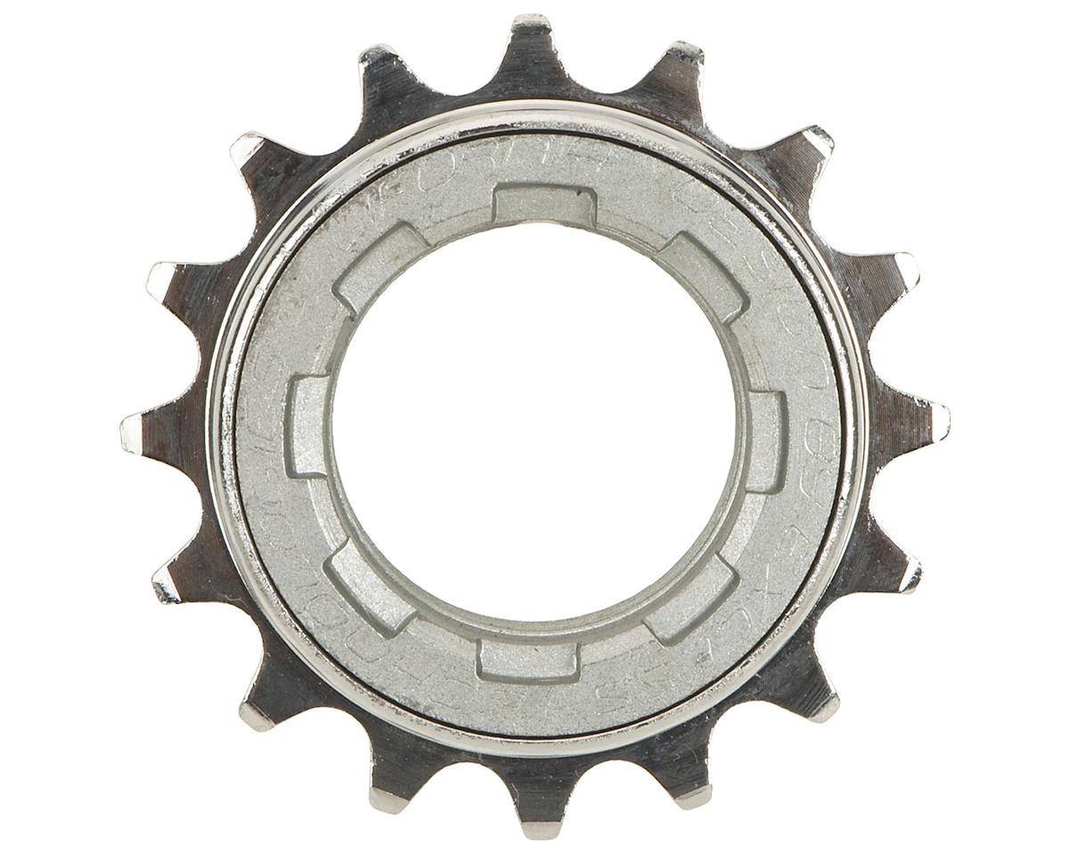 Excess Pro Series Freewheel (3/32) (Chrome) (20T)