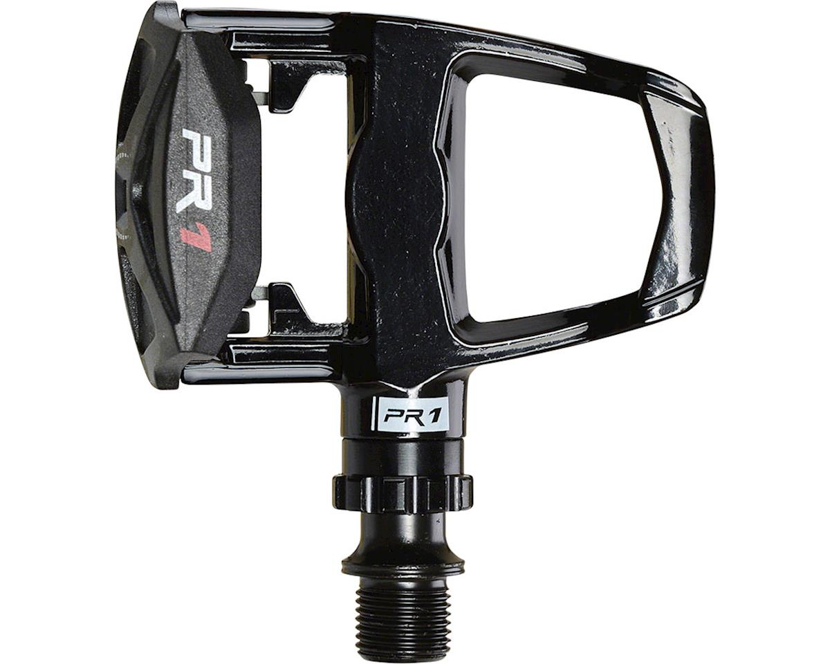 PR1AL Pedal Black