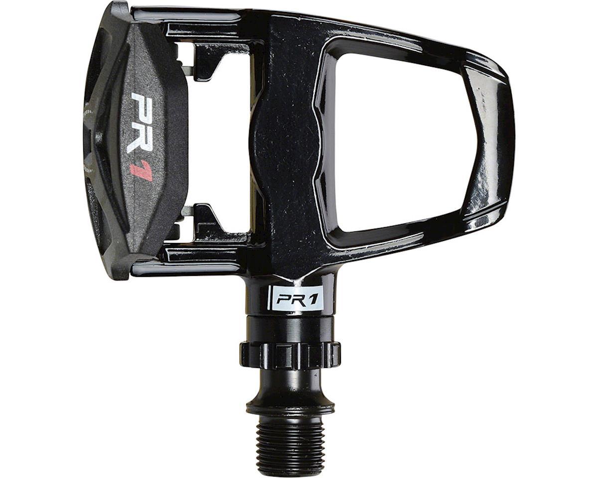 Exustar PR1AL Pedal Black