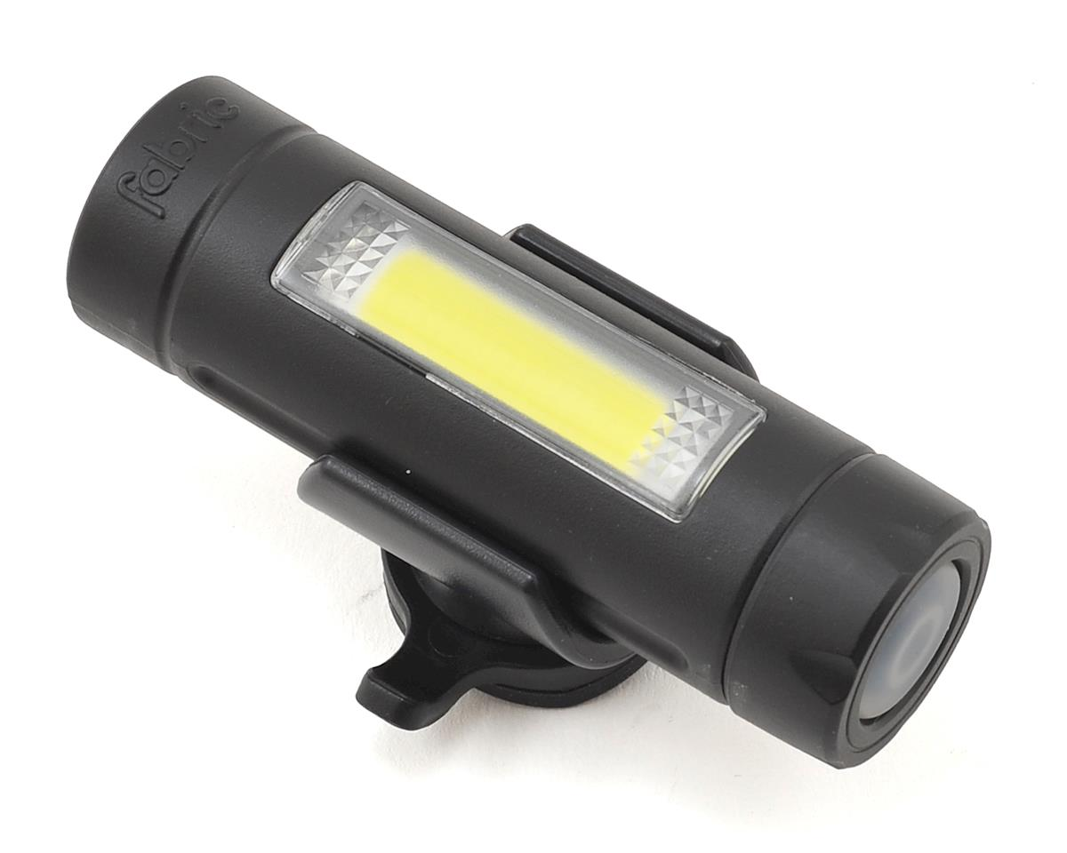 Fabric FR30 USB Front Light (Black)