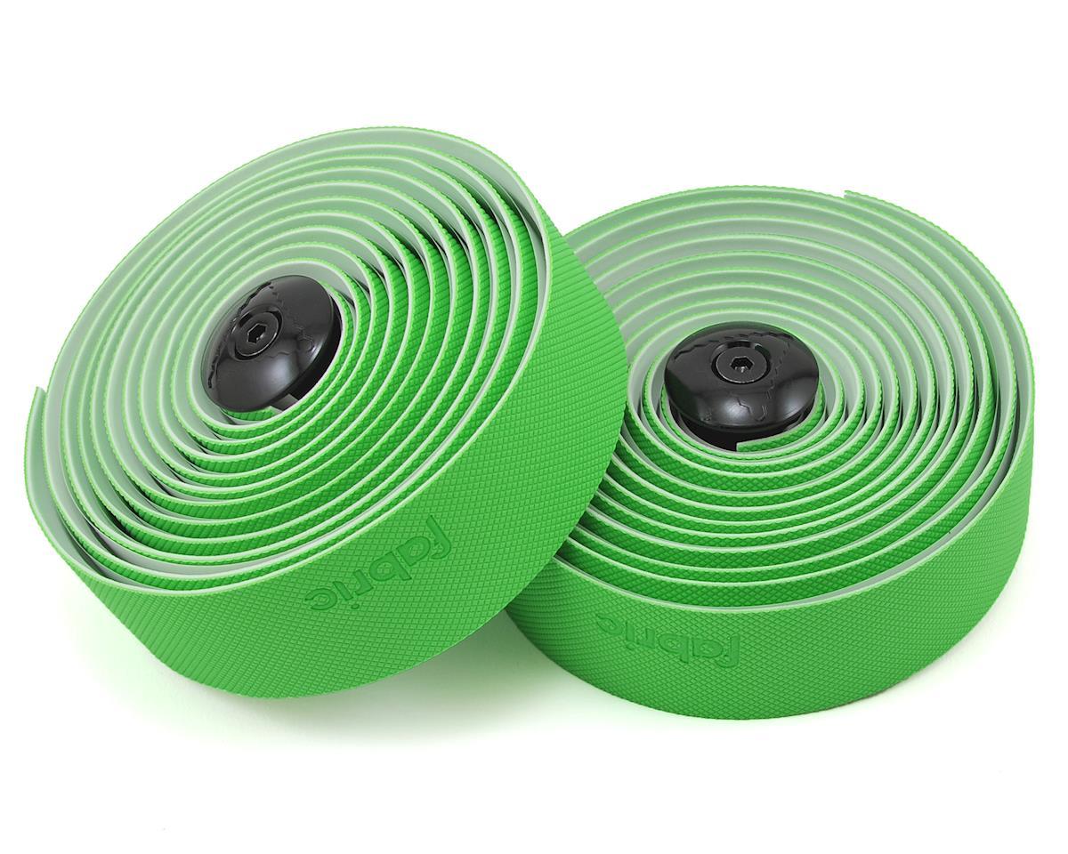 Fabric Knurl Bar Tape (Green)