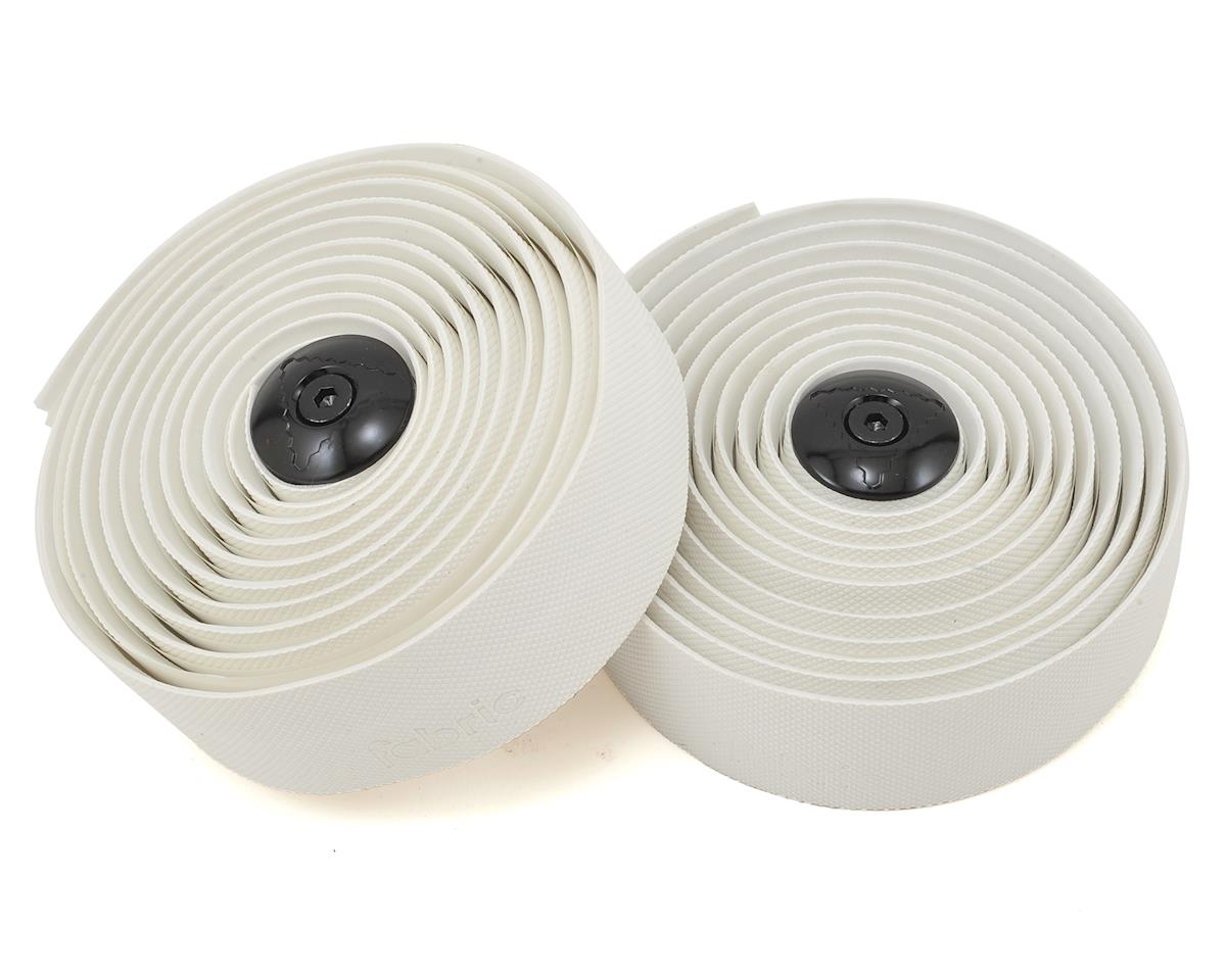 Fabric Knurl Tape (White)