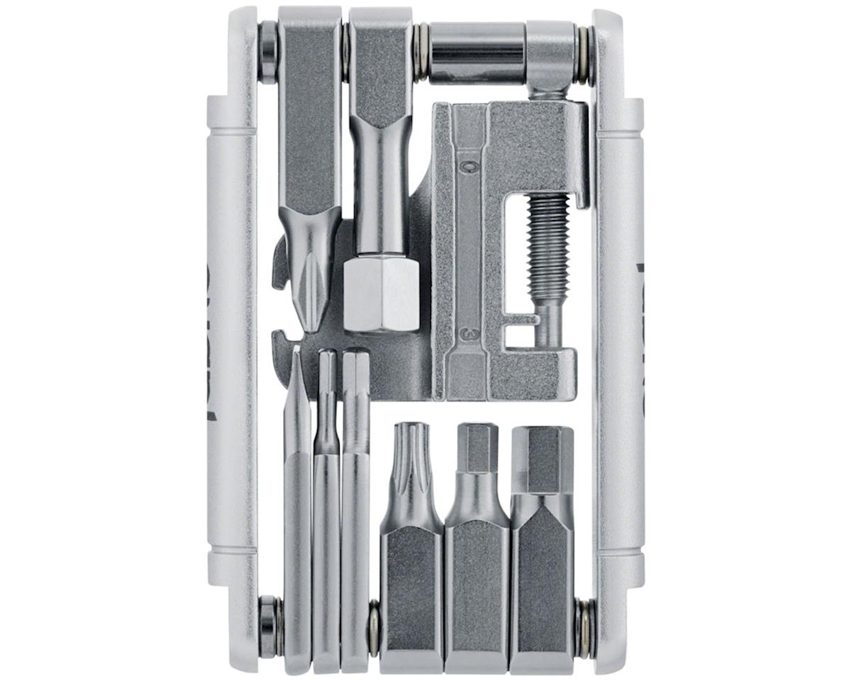 Fabric 16 in 1 Mini Tool