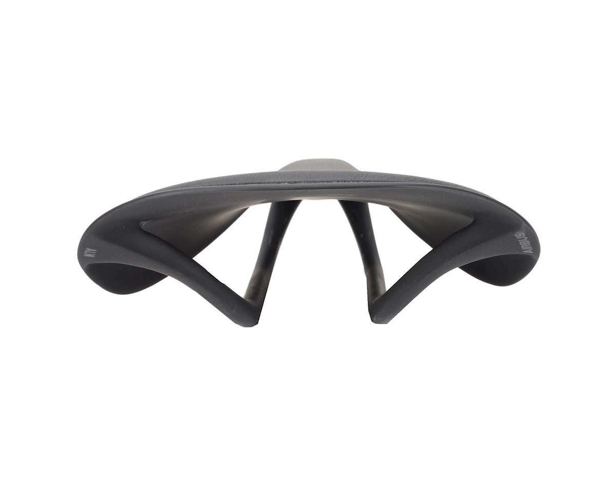 Fabric ALM Ultimate Saddle (Black)