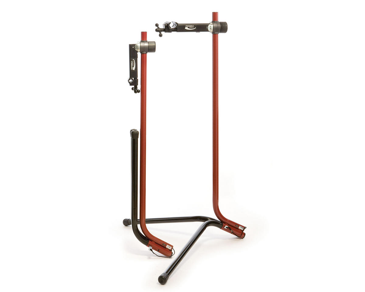 Feedback Sports Recreational Work Stand
