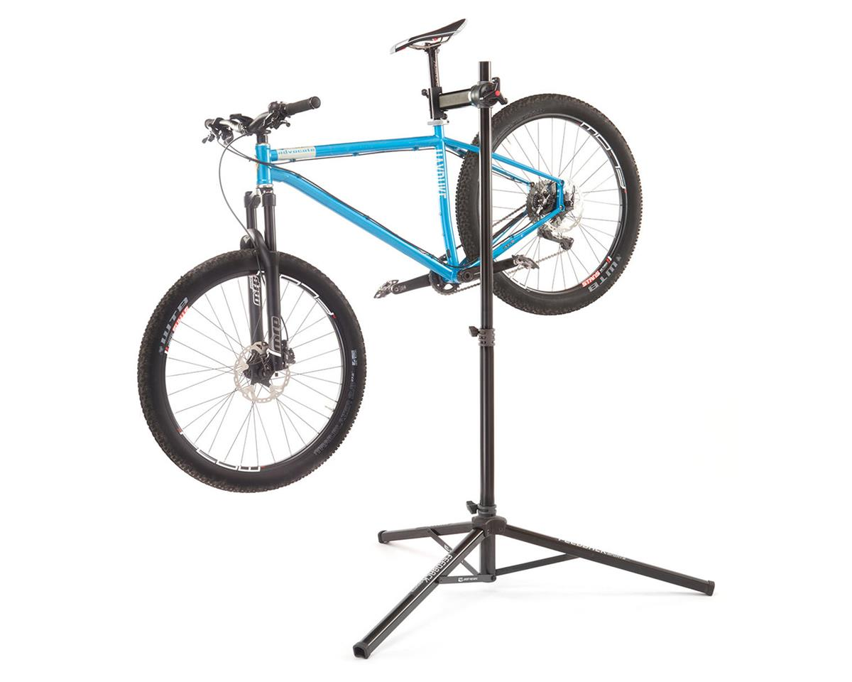 Image 2 for Feedback Sports Sport-Mechanic Repair Stand