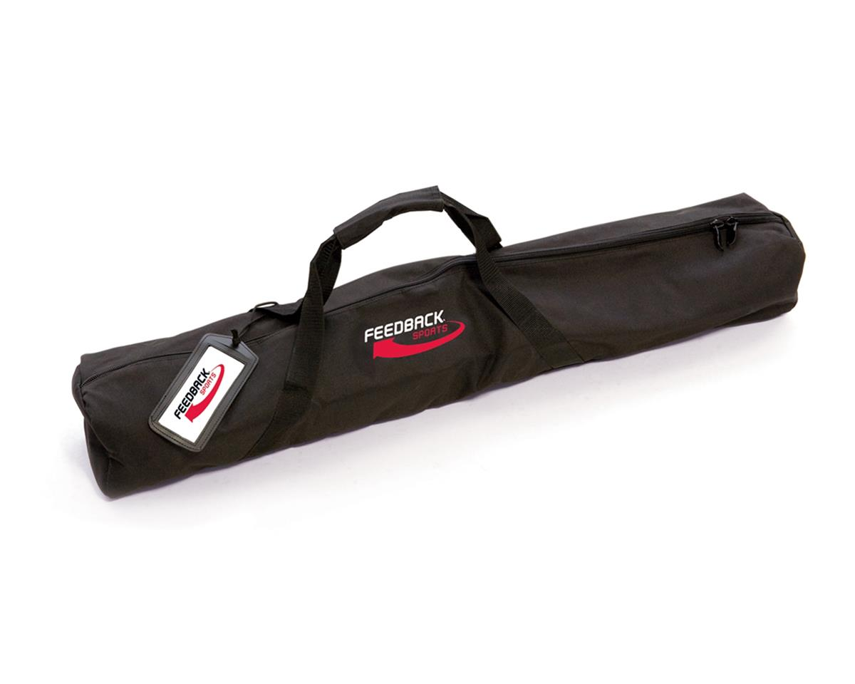 Feedback Sports Tote Bag for Pro-Elite, Pro-Classic, and Sport Work Stands