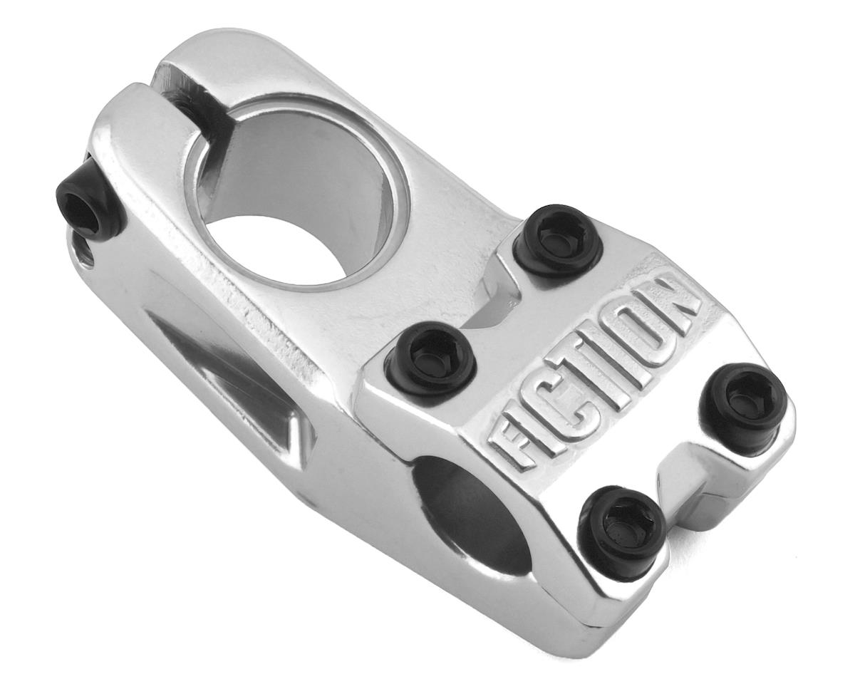 Fiction Spartan TL Stem (Polished)