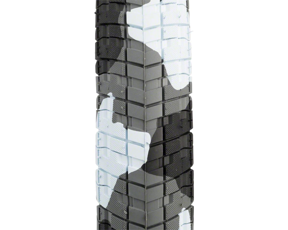 Fiction Troop Tire 20 x 2.3 Urban Camo